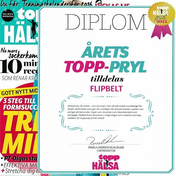 toppryl_dipl-600