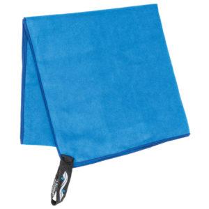 PackTowl_Personal_Beach_Towel_Bluebird