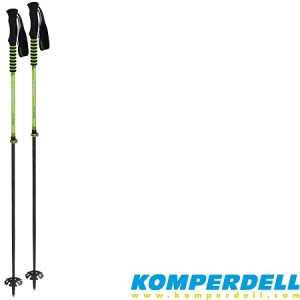 komperdell-c7-ascent-184_2416_48-450