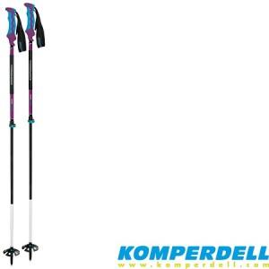 komperdell-carbon-descent-184_2601_10-450