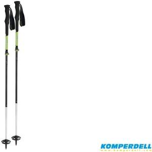 komperdell-carbon-expedition-tour-4-194_2411_48-450