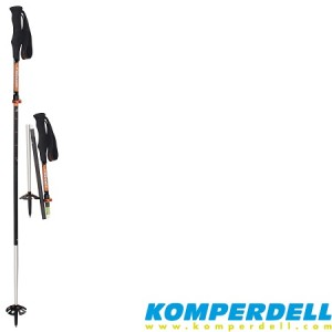 komperdell-carbon-expedition-tour-4-compact--194_2412_40-450