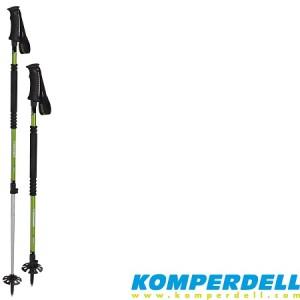 komperdell-t2-ascent-ti-184_2421_48-450