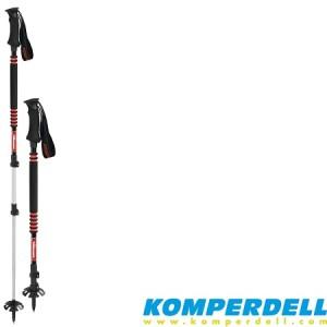 komperdell-t3-ascent-ti-174_2305_10-450