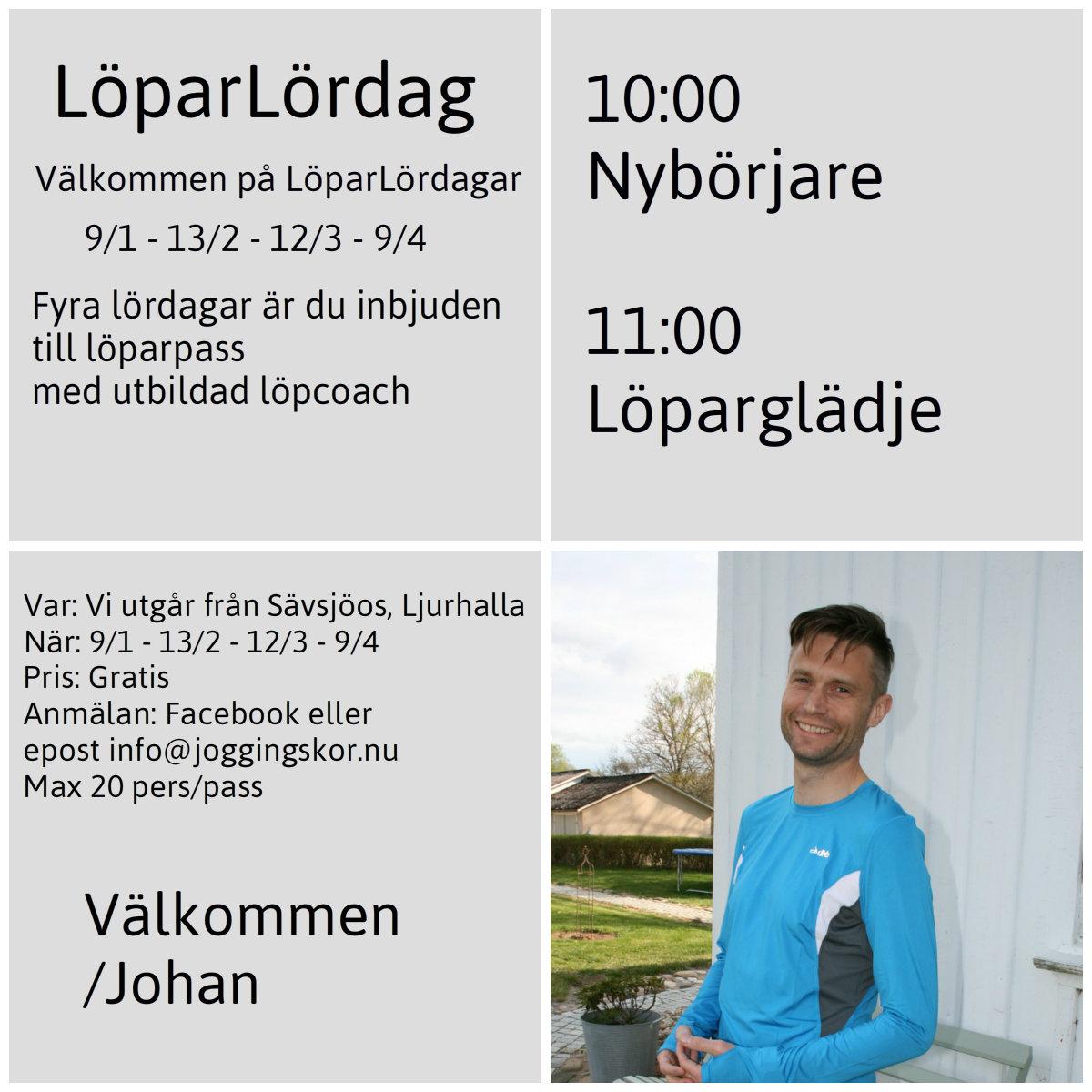 loparlordag-1