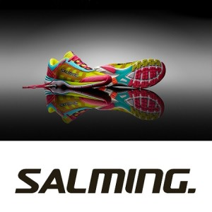 Salmong-distance-3-dam-450