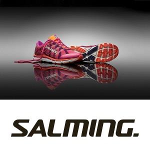 Salmong-miles-dam-450
