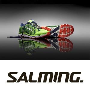 Salmong-miles-herr-450