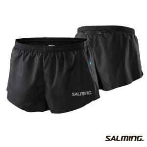 salming-running-apparel-men-run-race-shorts-men