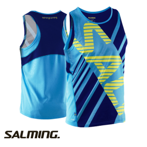 salming-running-apparel-men-run-race-singlet-men-450