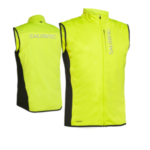 salming-running-apparel-men-running-vest-unisex