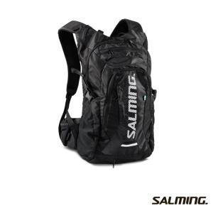 salming-running-bags-runpack-15l