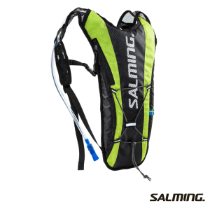 salming-running-bags-runpack-hydro-3l
