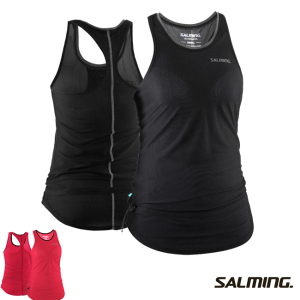 salming-running-run-and-gym-run-racerback-top-wmn-bright-black-product
