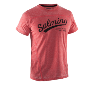 salming-running-run-and-gym-run-rough-tee-men-red