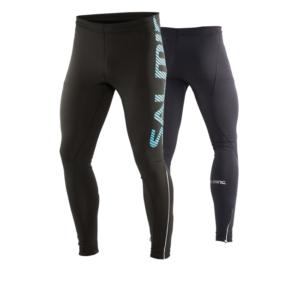 salming-running-apparel-men-run-running-tights-men