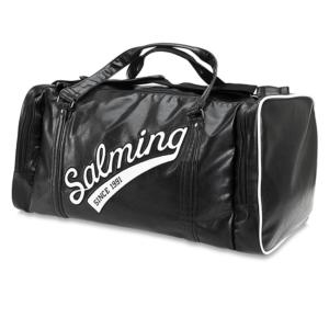 salming-running-bags-retro-duffel