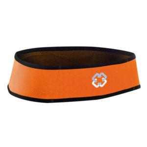 Orange_back_WEB