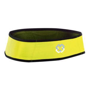 Yellow_back_WEB