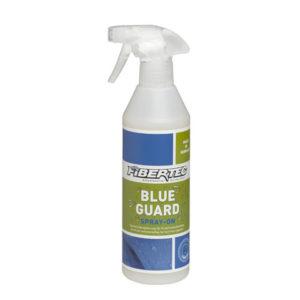 blue-guard-spray-on-500-ml