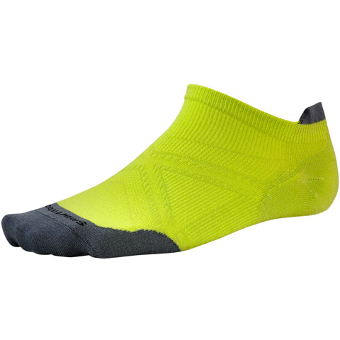 Smartwool Phd Run UL Micro
