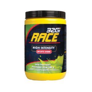 32Gi_race_product