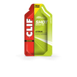 Clifshot-citrus-new-look