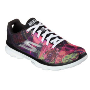 SKECHERS-14093-MULTI-1
