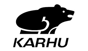 karhu-logo