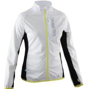 1274317-0701_sal_run_jacket_f