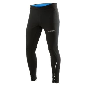 1274327_sal_run_wind_tights_men