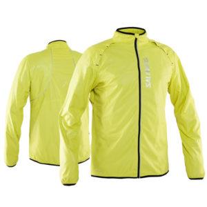 1274329salming-running-men-ultralite-jacket