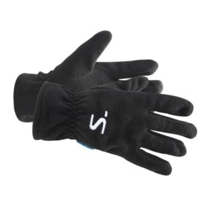 1274330-0101_sal_run_fleece_gloves