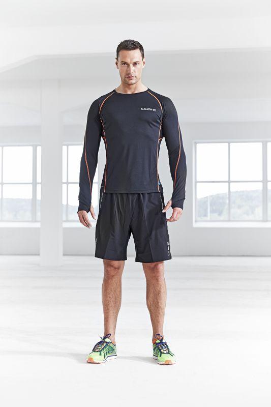 1274333_1274309-0101__sal_men_run_ls_tee_run_long_shorts