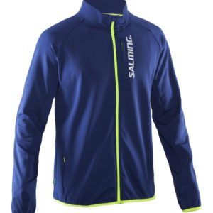 1276375-0404_sal_run_thermal_jacket_f