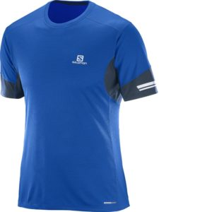 382472_0_m_agilesstee_blueyonder_running