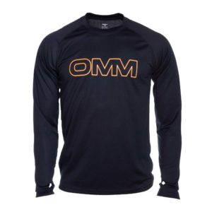 oc072-trail-tee-long-sleeve-black-front-1000px
