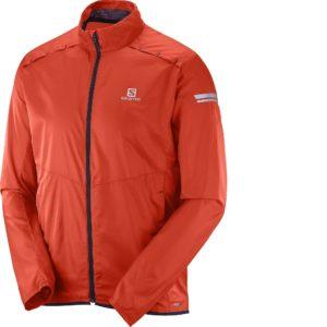 salomon-agile-jacket-lava-orange