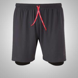 ashmei-run-mens-shorts-black-front