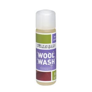 wool-wash-250-ml