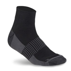 1273311-0101_sal_run_sock_wool