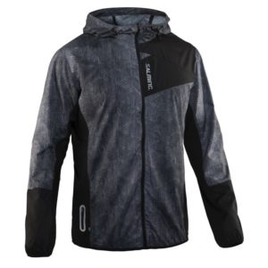 1276642-0003_1_sal_run_shield_jacket_men_aop_black