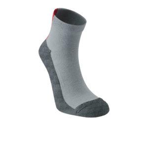 ashmei-sock-charcoal-ren