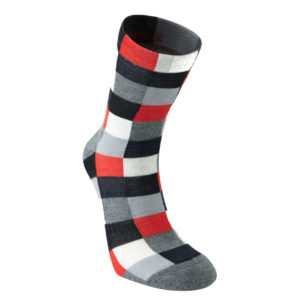 ashmei-sock-checkered-ren