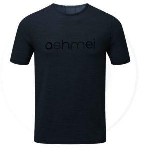 ashmei-tshirt-blue-front-ren