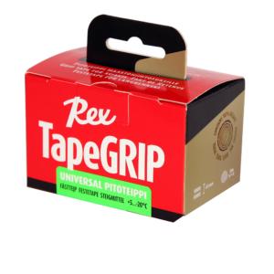 tape gold 093