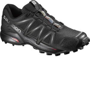 Salomon-Speedcross-4-L38313000-2