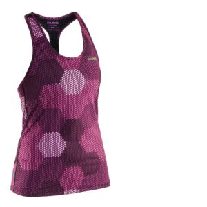 1276303-0005_1_Salming_T-back Tanktop