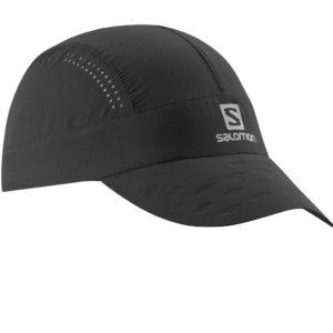 380085_0_m_racecap_black_headwear