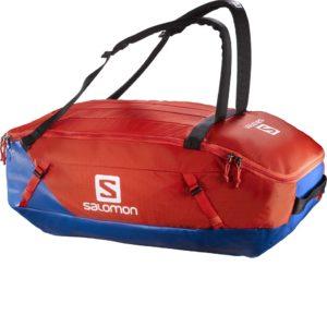 382389_0_U_prolog-70-backpack_lava-orange